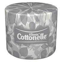 Zinactive Kimberly Clark Kimberly Bathroom Tissue