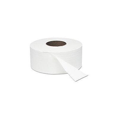 Windsoft Jumbo Roll Bath Tissue, 12 rolls