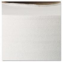 Zinactive Kimberly Clark SCOTT JRT Jr Jumbo White 2 Ply Roll Tissue