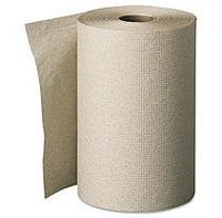 Georgia Pacific Envision Roll Paper Towels, 12 rolls