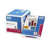 Hewlett Packard Multipurpose Paper