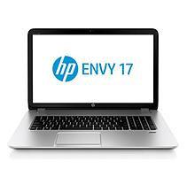 Hewlett Packard HP Envy 17-j027cl 17.3