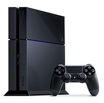 Sony PS4 Hardware 500GB