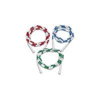 Heart Beat 14' Kanga-Rope™ Double Dutch Jump Ropes (Set of 6)