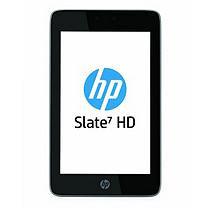 Hewlett Packard HP Slate 7 HD 3400 16GB 7