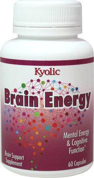 Wakunaga Of America Company Brain Energy