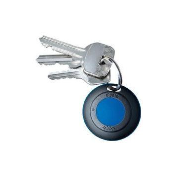 Elgato Smart Key - Bluetooth (10027500)