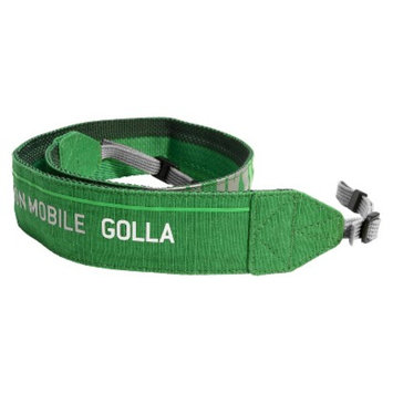 Golla G1021 DSLR Camera Strap - Green