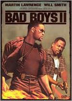 Bad Boys Ii (dvd) (2 Disc) (special Edition)