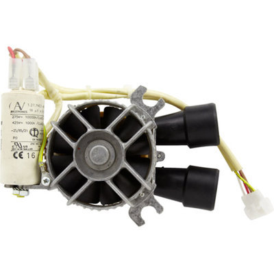 Whirlpool Pump Motor, 285990