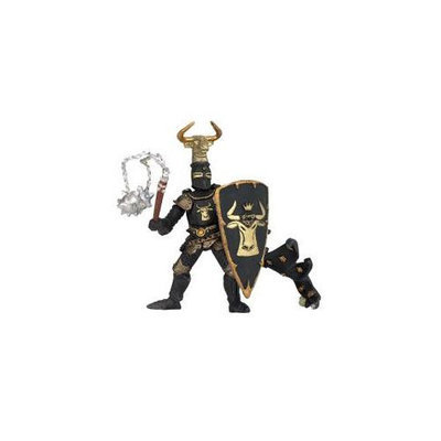 Papo Weapon Master Bull Collectible Museum Quality Figure
