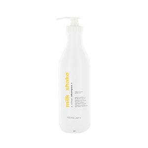 Milk Shake Silver Shampoo