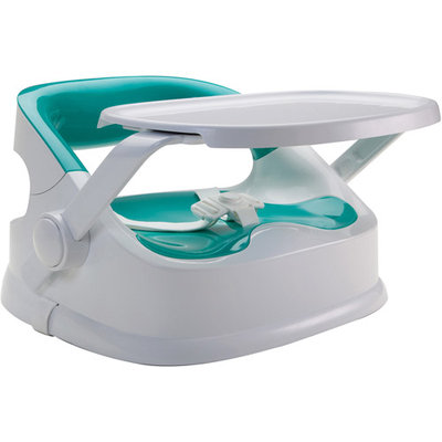 Prince Lionheart theBOOST Plus Booster Seat