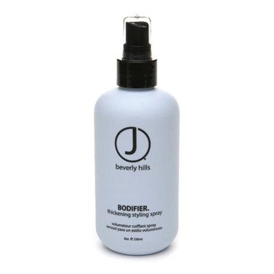 J Beverly Hills Bodifier Thickening Style Spray