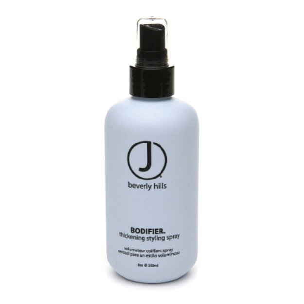 J Beverly Hills Bodifier Thickening Style Spray