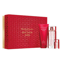 Red Door by Elizabeth Arden Red Door Aura Holiday Set ($73 VALUE!), 1 ea