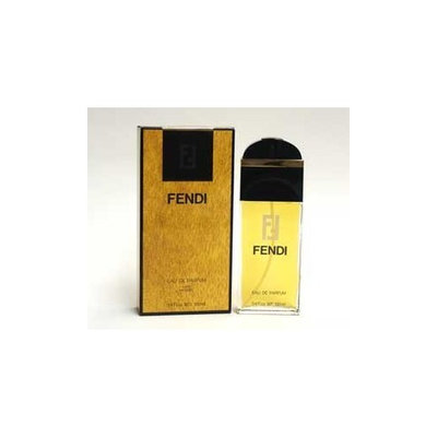 Fendi By Fendi For Women. Eau De Parfum Spray 1.7 Ounces(Unboxed)