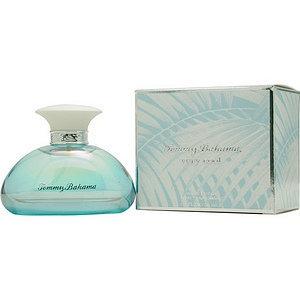 Tommy Bahama Very Cool Women Eau de Parfum Spray