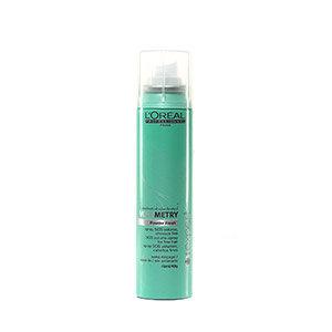 L'Oréal Professionnel Serie Expert Volumetry Extend Powder Refresh