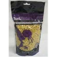 Unipet Usa 084028 Suet to Go Insect - 1. 21 lb - WB045