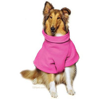 All Star Marketing Snuggie For Dogs - Sn191116 - Bci