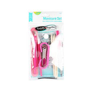 Trim Specialty Care Manicure Set