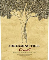 Dreaming Tree Wines