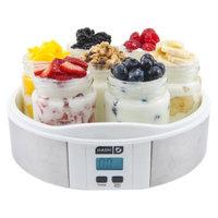 Dash 7 Cup Yogurt Maker