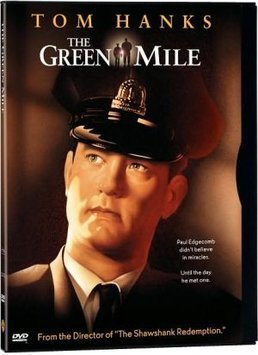 Green Mile [Widescreen] (used)