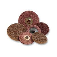 3M 3m Scotch-Brite Roloc Discs - 048011-05527 SEPTLS40504801105527