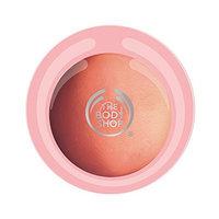 The Body Shop Body Butter, Pink Grapefruit, 1.7 Ounce