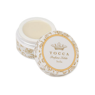 TOCCA Solid Perfume