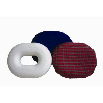 Windsor Direct R4025 Molded Foam Ring#44; 16 in.