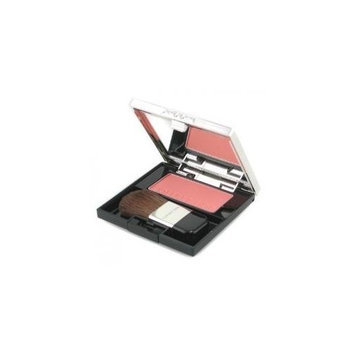 Kanebo Coffret D'or Color Blush (with Case) - # OR-22 - -