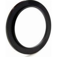 Promaster Step Up Adapter Ring