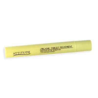 Attitude Line Miracle Scar Remover Pen, 1-Ounce