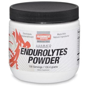 Hammer Nutrition Endurolytes Powder