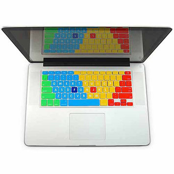 Marblue APKB1KD Kids Learning Keyb Kit Cover For Mb Pro/retina & Air 13in
