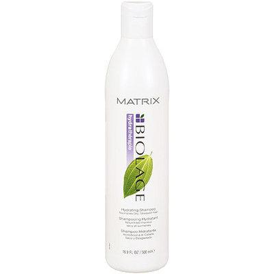 Biolage Hydrating Shampoo - 16.9 oz