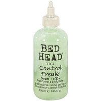 Tigi Bed Head Control Freak Serum Frizz Control & Straightener