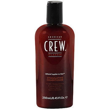 American Crew Stimulating Daily Conditioner - 8.45 oz