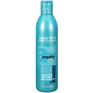 Amplify Volumizing System Conditioner - 13.5 oz