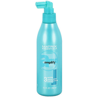 Amplify Volumizing System Root Lifter - 8.5 oz