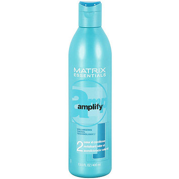 Amplify Volumizing System Color XL Conditioner - 13.5 oz