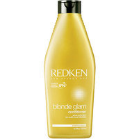 Redken Blonde Glam Conditioner