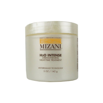 Mizani H2o Intense Night-time Treatment - 5.0 Oz.