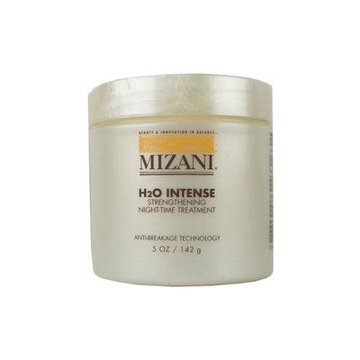 Mizani H2o Intense Night-time Treatment - 5.0 Oz.