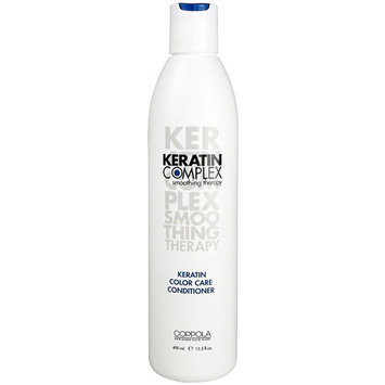Keratin Complex Keratin Color Care Conditioner - 13.5 oz