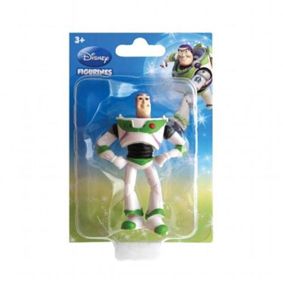 Disney Figure Buzz Lightyear
