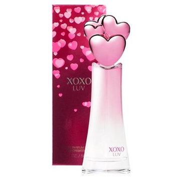 Overstock XOXO Luv Women's 1.7-ounce Eau de Parfum Spray